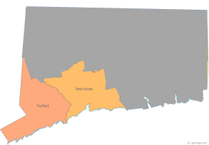 Southern CT Alliance